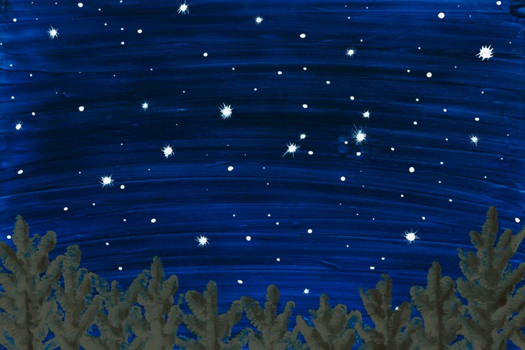 Stars_opt